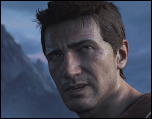 PS4:『アンチャーテッド 海賊王と最後の秘宝』圧倒的グラフィックが確認できるプレイムービーが公開!