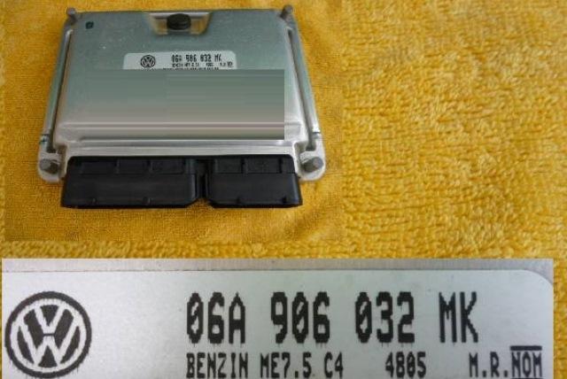 590x457-2012072402744.jpg