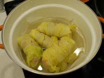 140105ロール白菜 (9)