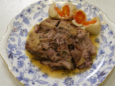140104煮豚 (4)