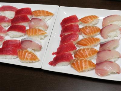 140104お寿司