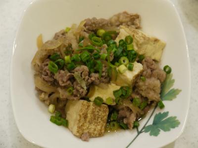 140114肉豆腐 (5)