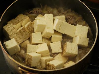 140114肉豆腐 (4)