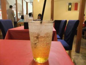 飲み物DSCF0046