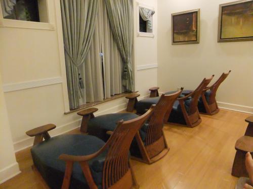 椅子DSCF5325_convert_20130808171218