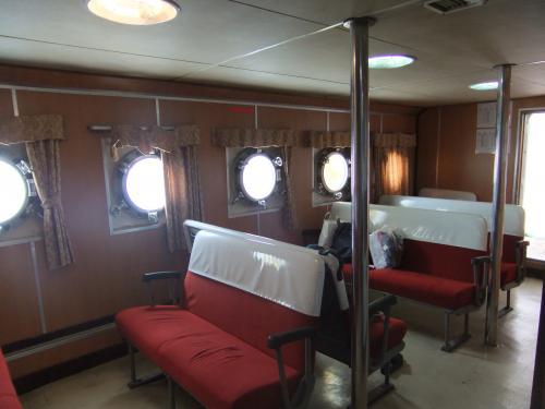 船内赤DSCF5041_convert_20130809141252