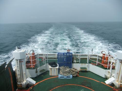 船尾DSCF5038
