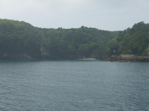 島45DSCF5045_convert_20130809141310
