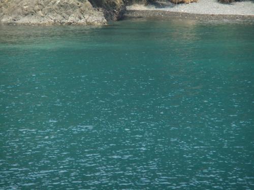 海の色DSCF5051_convert_20130809141359