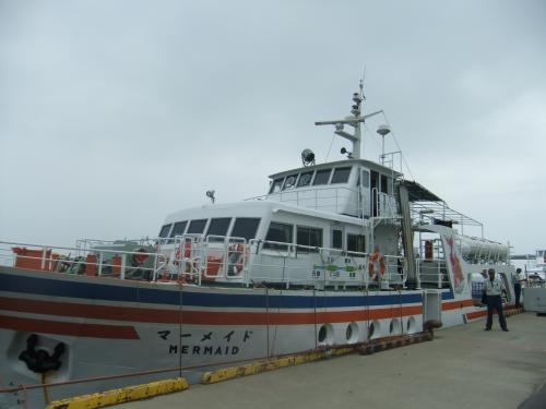 船全体DSCF5028_convert_20130809141529