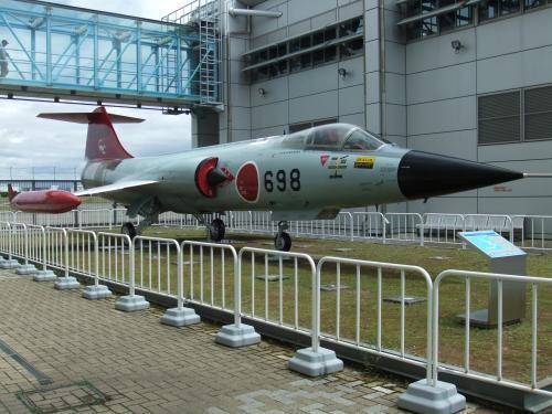 戦闘機外DSCF4362