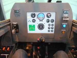 300操縦席DSCF4404