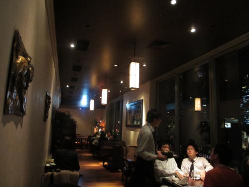 席窓側IMG_0086