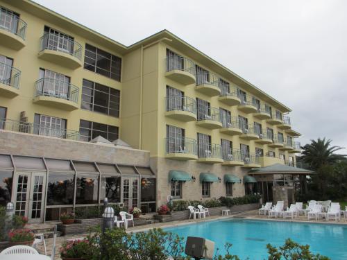 ホテル建物全体IMG_0010