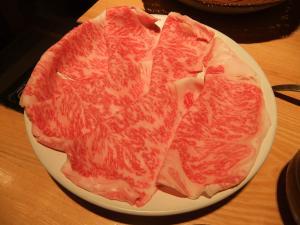 300肉DSCF1640