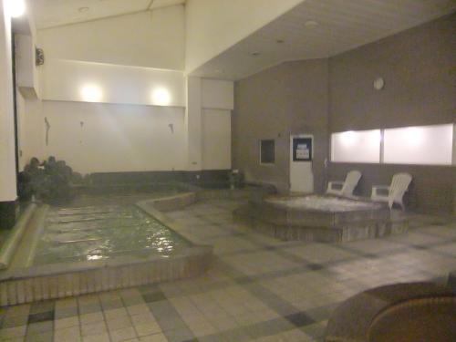 内風呂DSCF5175