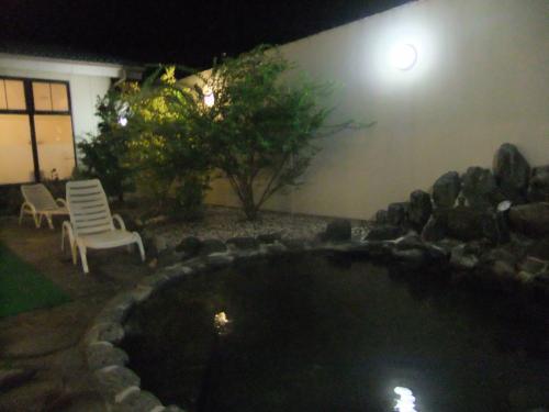 露天風呂DSCF5178