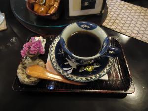 コーヒーDSC03196