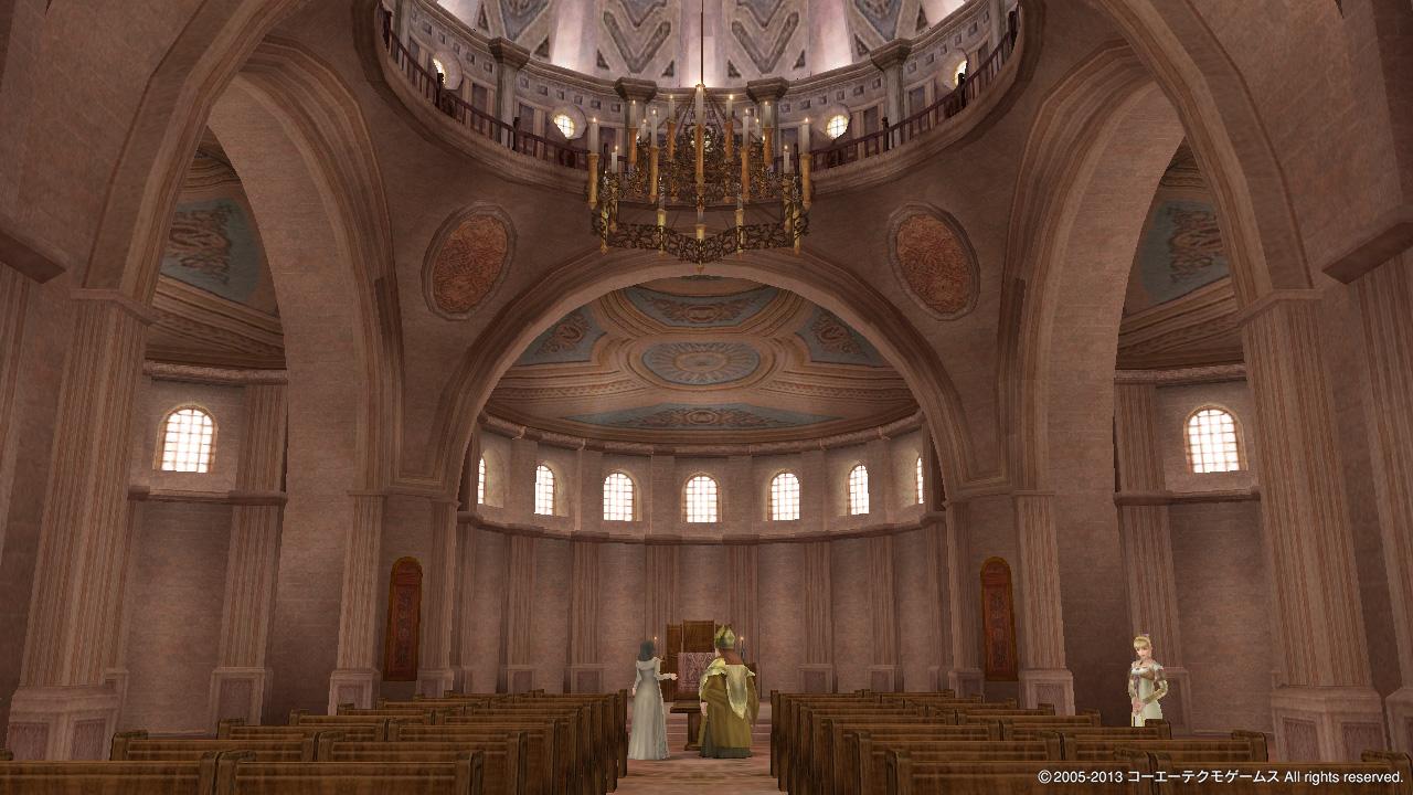 ヴェネ教会 4.jpg