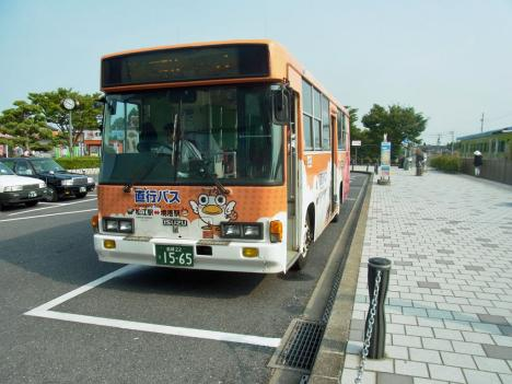 RIMG6056b.jpg
