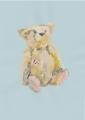 teddybearp22