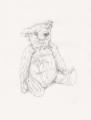 teddybear22.jpg