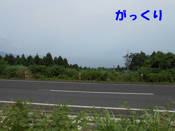 DSCN3261.jpg