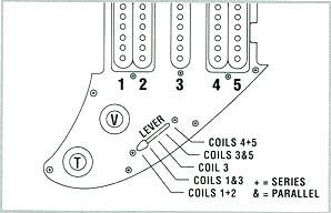 silhouette-circuit.jpg