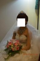 花嫁さん131208