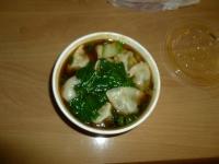 牛肉湯餃131203