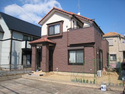 羽成 中古住宅 価格変更