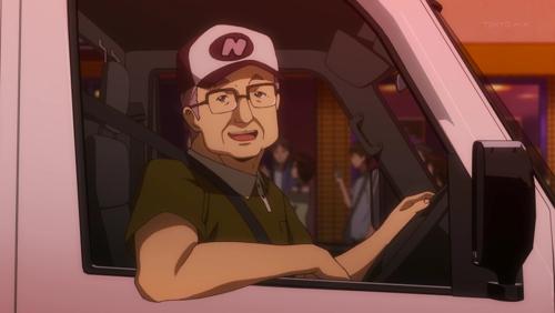 mao-マック (32)