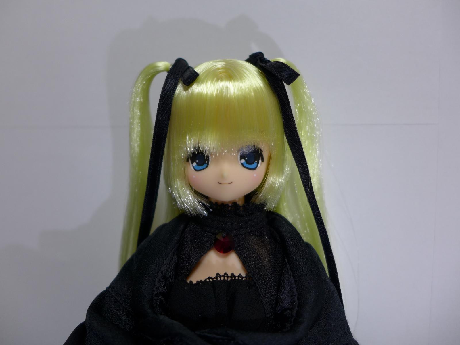 (130601) 魔女っ子ころんVer12-3