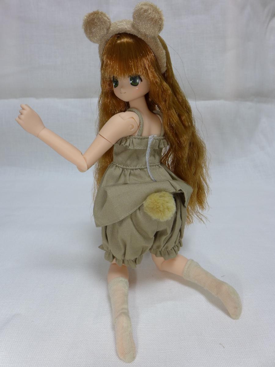 (130929) くまさんころん-05