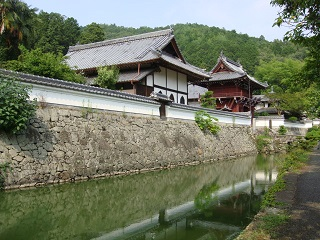 興禅寺 その1