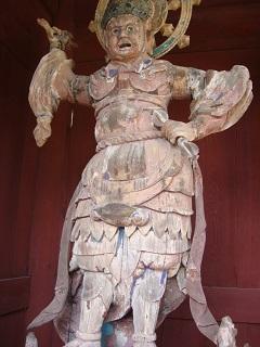 興禅寺 その4