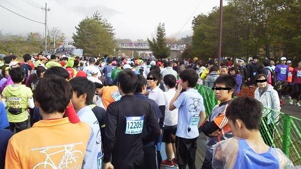4-1fukutiyama