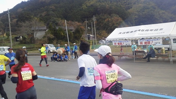fukutiyama13.jpg