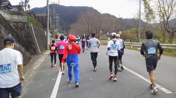 fukutiyama18.jpg