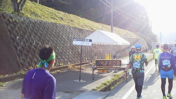 fukutiyama26.jpg