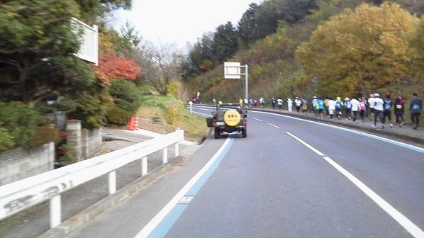 fukutiyama32.jpg