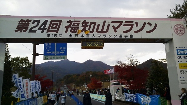 fukutiyama35.jpg