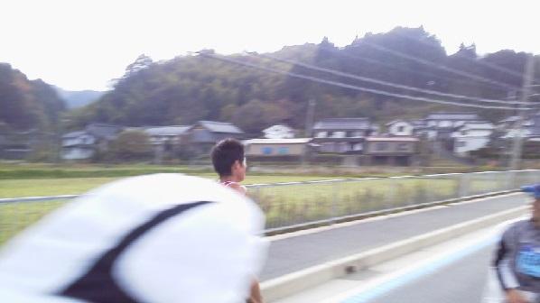 fukutiyama9.jpg