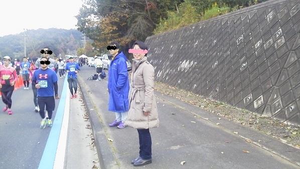 fukutiyamagorochann.jpg