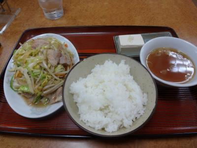 chinrai_nikuryasai.jpg