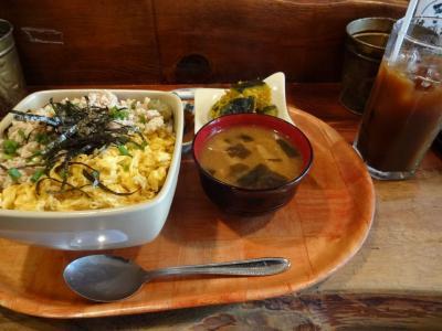 fuku_lunch.jpg