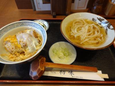 hatumi_set_20130729184144.jpg