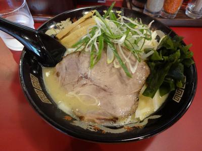 higuchi_miso.jpg