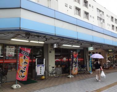 hoto02_gaikan.jpg