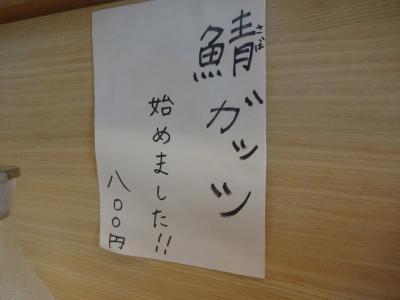 iru_gatu.jpg